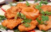 10 món ăn Việt Nam được công nhận là ẩm thực châu Á