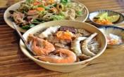 Về Nam Bộ thưởng thức cá lóc