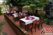 Thưởng thức món ngon Tây Bắc giữa Sài Gòn