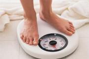 Thực đơn giảm cân hoàn hảo sau sinh