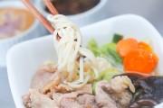 Bí quyết làm món lẩu bò shabu-shabu Nhật Bản cực chuẩn ai cũng phải khen ngon