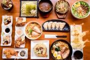 Điều gì khiến ẩm thực Nhật Bản hấp dẫn như vậy?