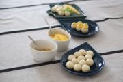 Người Nhật Bản ăn gì vào đêm Trung thu?