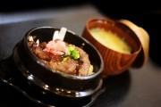 Thưởng thức cơm thố Nhật Bản tại Sushi KOI