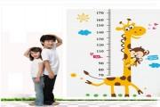 Thực đơn tuần giúp bé tăng chiều cao tối ưu