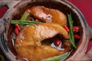 Cá lóc - món ăn không thể bỏ qua khi đến miền Tây