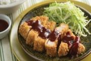 Đến Nhật Bản bạn nên thử 10 món ăn này