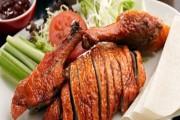 Vì sao thịt vịt lại được ưa chuộng vào mùa hè nhất?