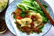 Một vòng trải nghiệm ẩm thực Đông Nam Á