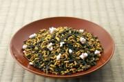 Khám phá một số loại Trà đặc trưng của Nhật Bản