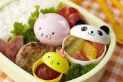 Nguồn gốc của Hộp cơm Bento, Nhật Bản