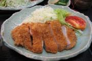 Khám phá những món ăn ngon rẻ ở Nhật Bản