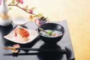 Những quy tắc khi thưởng thức ẩm thực Nhật Bản