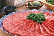 Những thực phẩm đắt nhất Nhật Bản