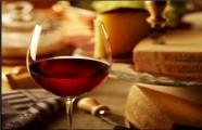 Công ty xuất khẩu rượu vang Granvilla