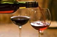 Nhà xuất khẩu rượu vang SVI