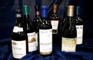 Thông tin rượu vang Pháp và vấn đề nhập khẩu vang Pháp ở Việt Nam