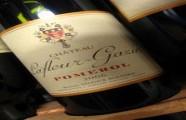 Top ten rượu vang đắt đỏ nhất thế giới
