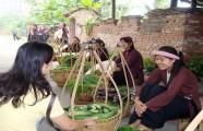 Lễ hội ẩm thực Hà Thành