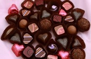 Những tác dụng bất ngờ của chocolate đối với sức khỏe