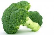 Ăn súp lơ xanh để ngăn ngừa 7 loại ung thư