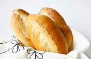Bánh mì - món ăn đường phố ngon nhất thế giới