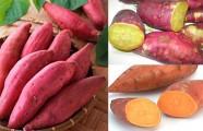Những người bị bệnh trĩ không thể bỏ qua 6 loại thực phẩm này?