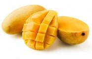 Những loại quả tuyệt đối không nên ăn vào buổi tối