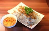 Những món ăn đường phố ngon Sài Gòn lên báo Mỹ