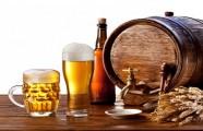 Khám phá bí mật của thế giới bia