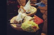 Điểm danh những quán kem ngon ở Hà Nội