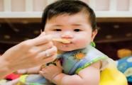 Sai lầm cần tránh cho bữa sáng của trẻ nhỏ