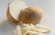 Sai lầm nghiêm trọng cần tránh khi ăn củ đậu