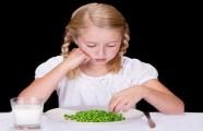 Dinh dưỡng cần cho người trầm cảm