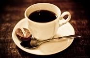 """""""Người Việt chưa biết uống cà phê"""""""