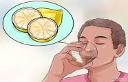 Loại bỏ cặn tích, thải độc làm cơ thể nhẹ nhàng (P2)