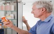 Người cao tuổi có nên sử dụng thực phẩm chức năng?