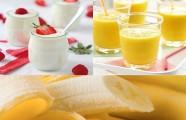 8 cặp đôi thực phẩm nấu chung cực tốt cho sức khỏe