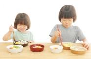 Học sinh khắp thế giới ăn gì vào mỗi buổi trưa?