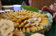 Những món ngon từ chuối quen thuộc của người miền Nam