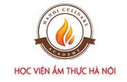Học viện Ẩm thực Hà Nội