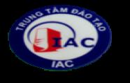 Trung tâm Đào tạo nghề IAC