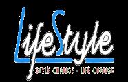 Trung tâm Đào tạo Kỹ năng mềm Lifestye