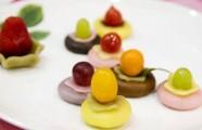 10 lễ hội ẩm thực nổi tiếng Thế giới