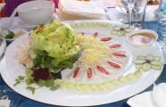 Khám phá ẩm thực Phú Yên