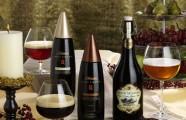 Đến Pháp khám phá rượu vang vùng Val-de-Loire