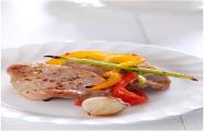 Cách tẩm ướp thịt lợn nướng cực ngon hấp dẫn