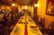 5 nhà hàng Việt vào top 101 nơi ngon nhất châu Á