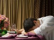 11 Bí Quyết Giải Rượu Nhanh Và Hiệu Quả Nhất