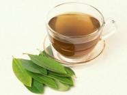 Chữa trúng Độc và tổn thương bằng trà
